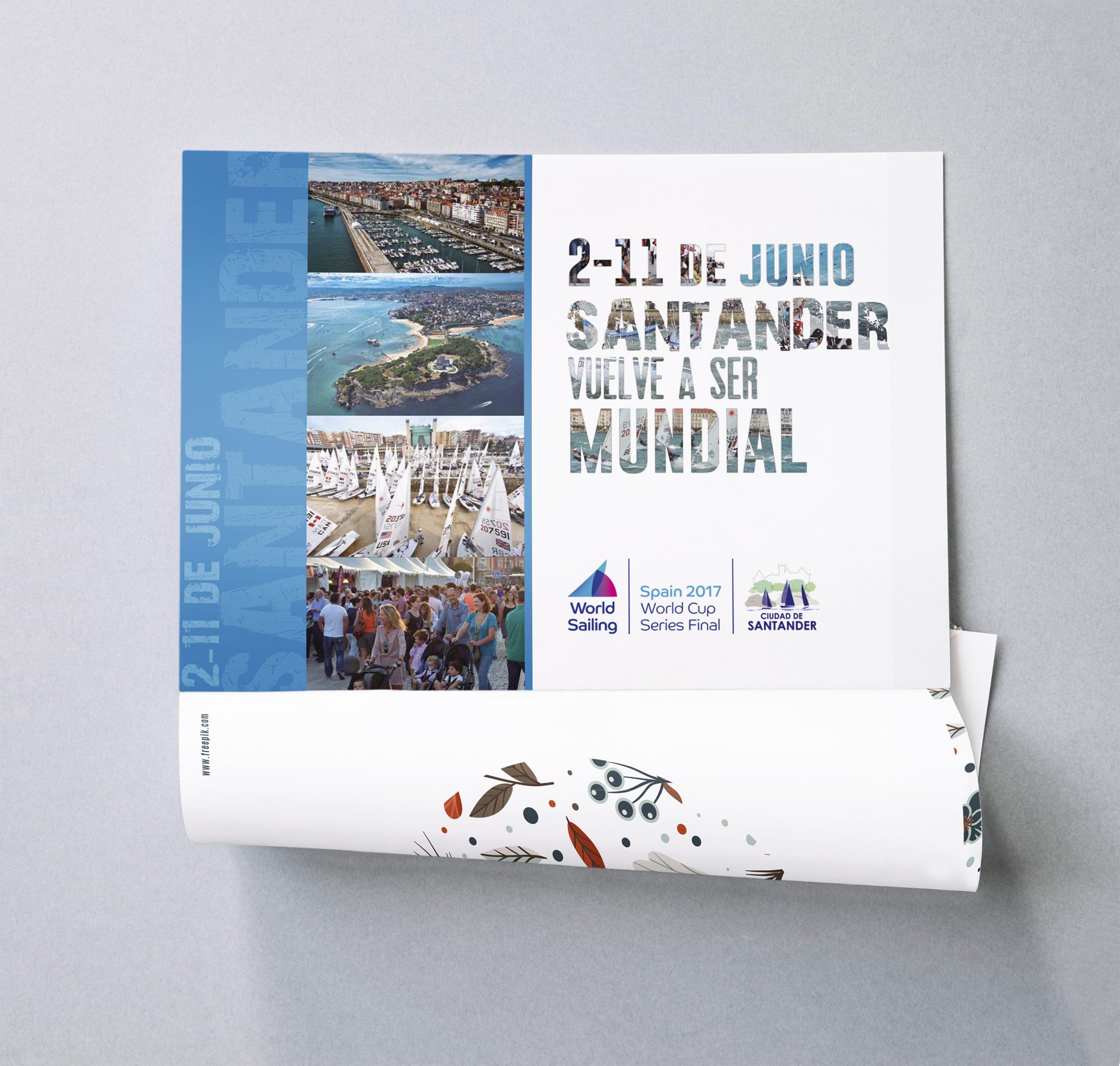 Anuncio-Santander Mundial