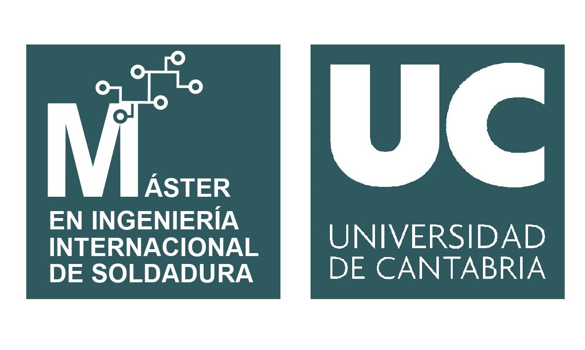 Logo master + Uc