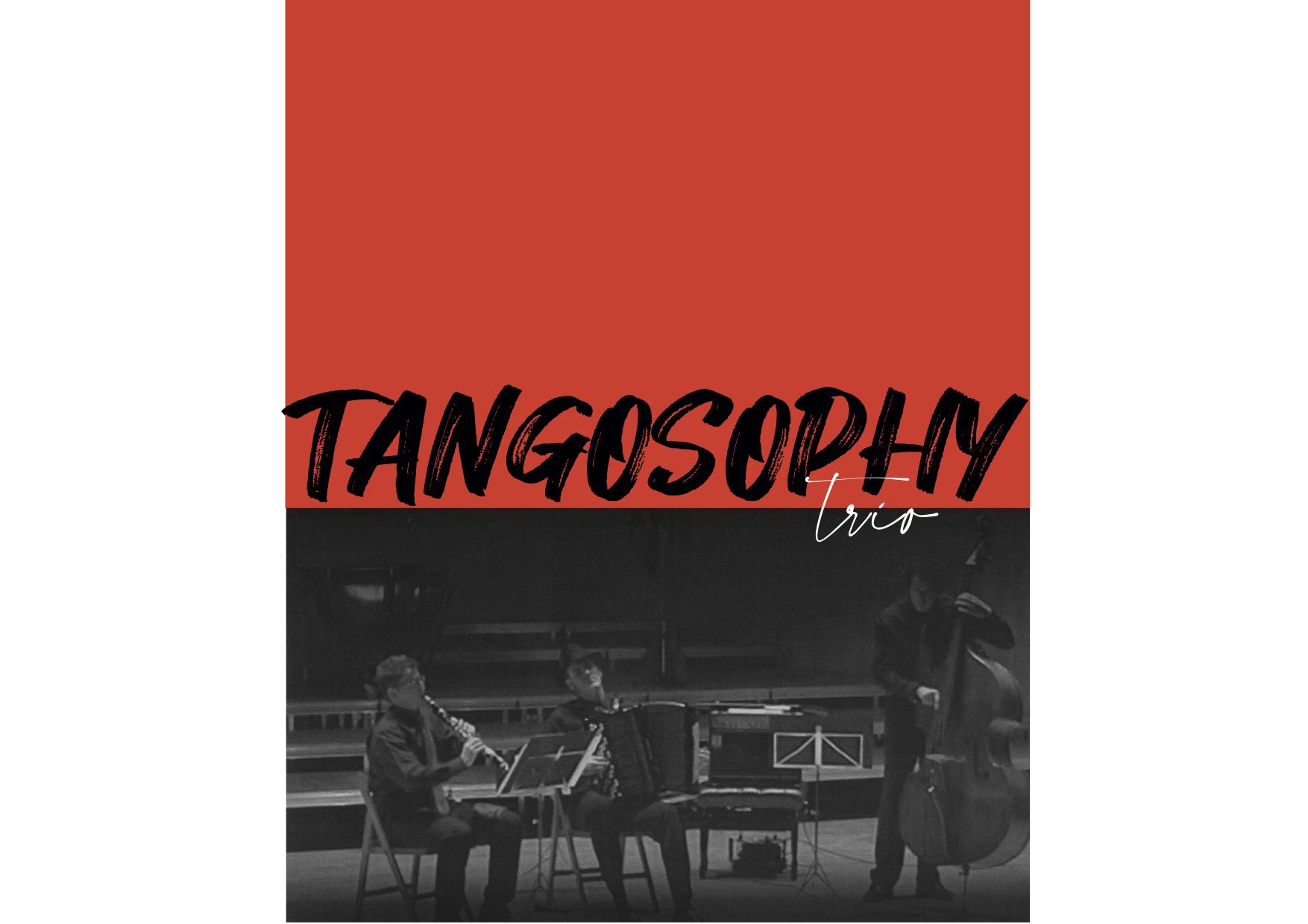 Tangosophy-V03